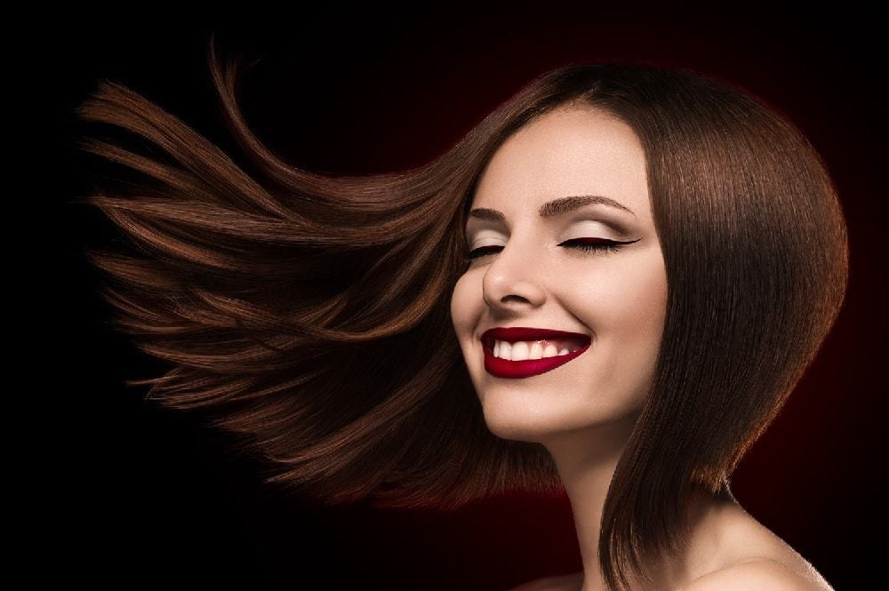 Long-A-line-Haircuts-for-Women 12 Breathtaking Long A-line Haircuts for Women 2020