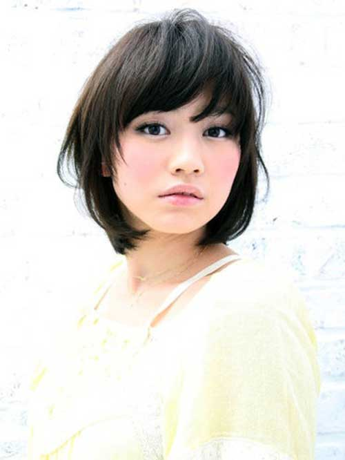 2013-Short-Bob-Haircuts-for-Women-11 2020 Short Bob Haircuts for Women