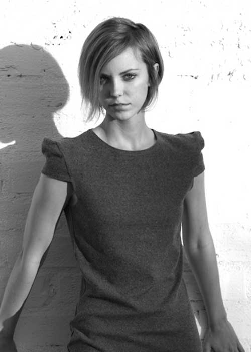 2013-Short-Bob-Haircuts-for-Women-12 2020 Short Bob Haircuts for Women