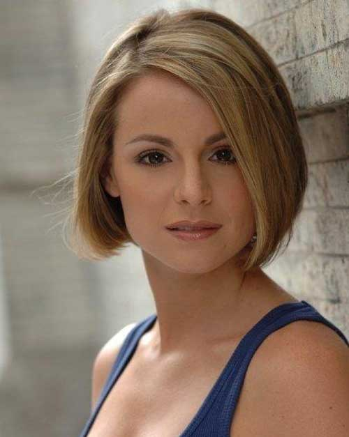 2013-Short-Bob-Haircuts-for-Women-2 2020 Short Bob Haircuts for Women