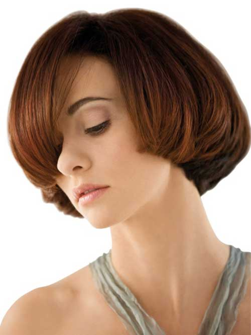2013-Short-Bob-Haircuts-for-Women-3 2020 Short Bob Haircuts for Women