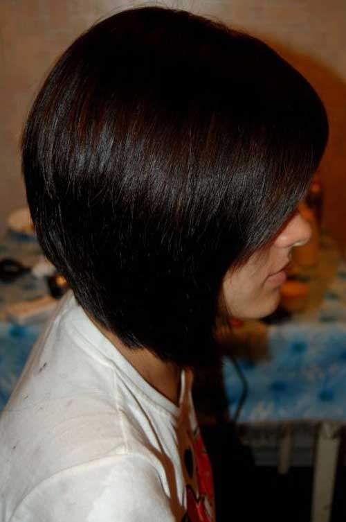 2013-Short-Bob-Haircuts-for-Women-4 2020 Short Bob Haircuts for Women