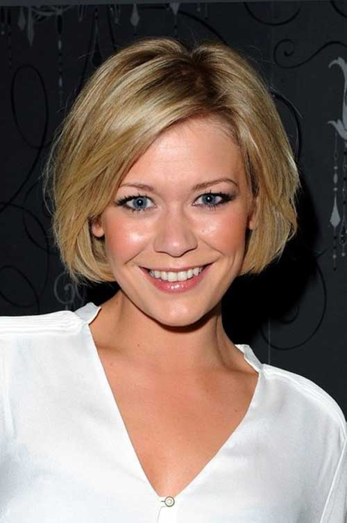 2013-Short-Bob-Haircuts-for-Women-5 2020 Short Bob Haircuts for Women