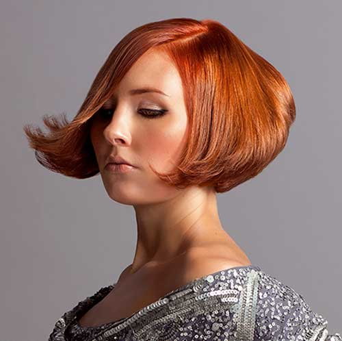 2013-Short-Bob-Haircuts-for-Women-9 2020 Short Bob Haircuts for Women
