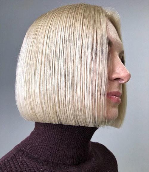 Modern-Short-Hair-Ideas-13 28 Really Modern Short Hair Ideas for An Amazing Look