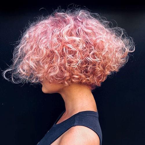 Modern-Short-Hair-Ideas-6 28 Really Modern Short Hair Ideas for An Amazing Look