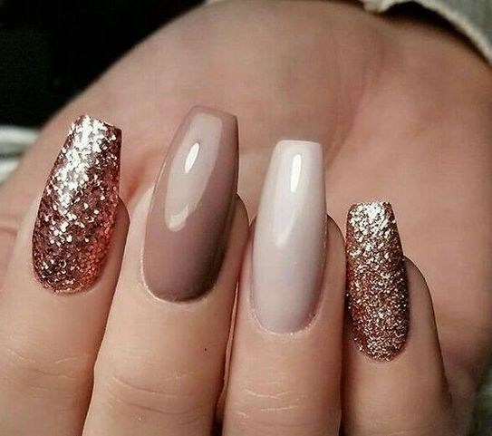 Best-Nail-Art-At-Home-For-Trendy-Women-10-ohfree.net_-1 Stylish New Acrylic Nail Art At Home For Fashionable Women To Try 2020
