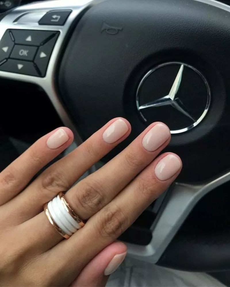 Wonderful-Summer-Nail-Colors-of-2020-05 Wonderful Summer Nail Colors of 2020