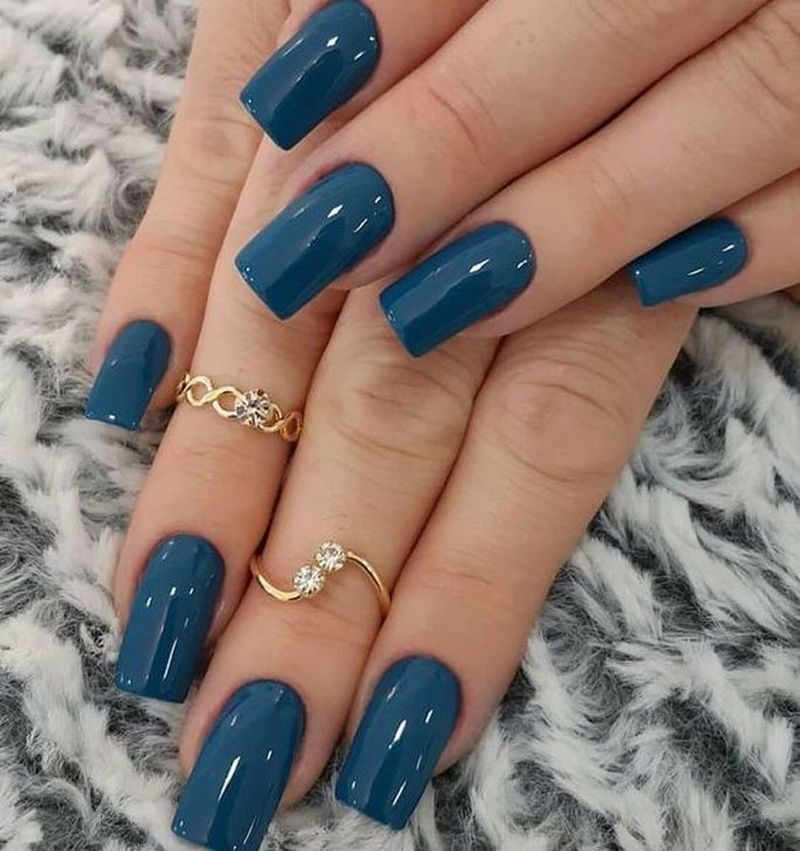 Wonderful-Summer-Nail-Colors-of-2020-28 Wonderful Summer Nail Colors of 2020