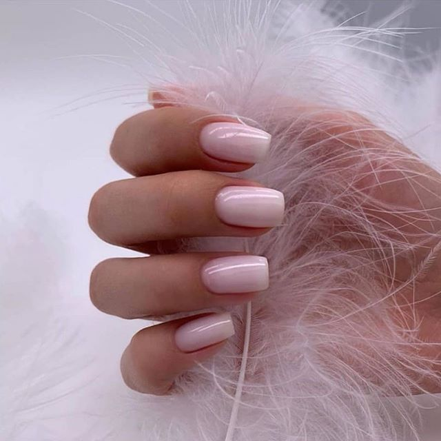 nailtrends-2020 10 Nail Trends You'll Want to Try This Spring 2020